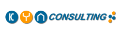 KYN Consulting Logo